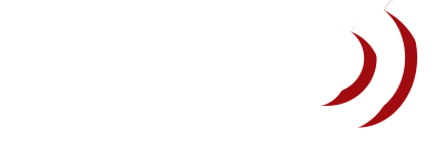 Premier Communications